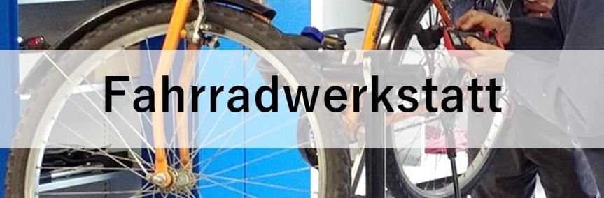 img_projekte_fahrradwerkstatt_name