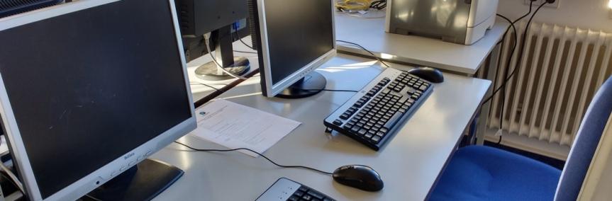 img_projekte_internetcafé