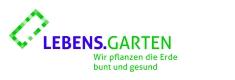 LEBENS.GARTEN_Logo