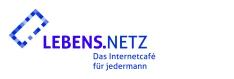 LEBENS.NETZ_Logo