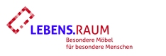 LEBENS.RAUM_Logo