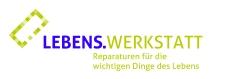 LEBENS.WERKSTATT_Logo