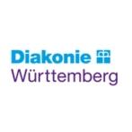logo_diakonie württemberg