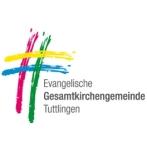 logo_ev gesamtkirchengemeinde