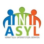 logo_ini asyl