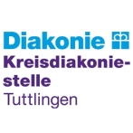 logo_kds