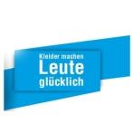 logo_ksa