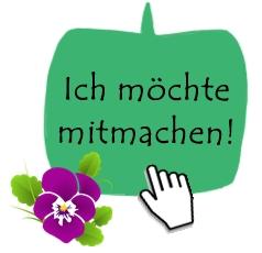 img_garten mitmachen2
